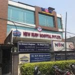 Nht_hospital 161