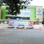 Nht_hospital 145