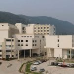 Nht_hospital 195