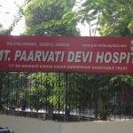 Nht_hospital 203