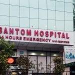 Nht_hospital 218
