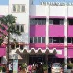 Nht_hospital 255