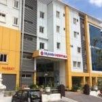Nht_hospital 213