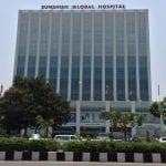 Nht_hospital 243