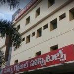 Nht_hospital 289