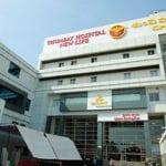 Nht_hospital 205