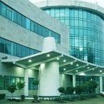 Nht_hospital 171