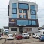 Nht_hospital 168