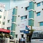 Nht_hospital 286