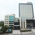 Nht_hospital 231