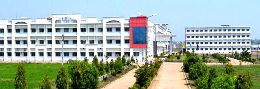 Amaltas Institute of Medical Sciences