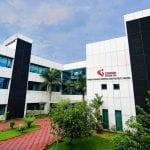 Nht_hospital 282