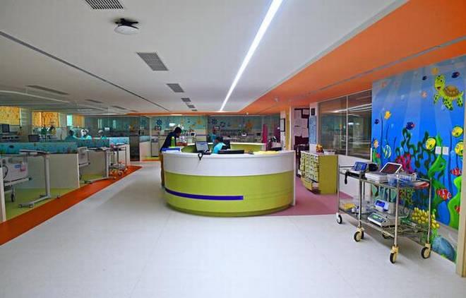 Nht_hospital 165