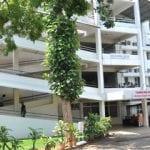 Nht_hospital 237