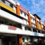 Nht_hospital 278