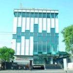 Nht_hospital 280