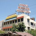 Nht_hospital 291