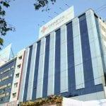 Nht_hospital 285