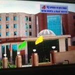 Nht_hospital 253
