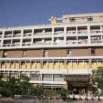 Nht_hospital 247