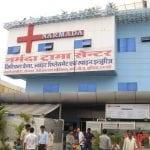 Nht_hospital 279