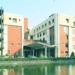 Nht_hospital 221