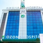 Nht_hospital 292