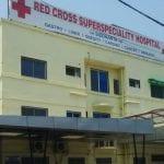 Nht_hospital 248