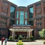 Nht_hospital 269