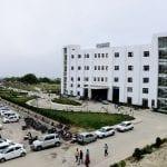 Nht_hospital 192