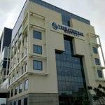 Nht_hospital 202