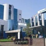 Nht_hospital 274