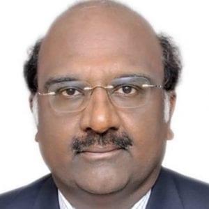 Dr.-Krishnamurthy-V.jpeg