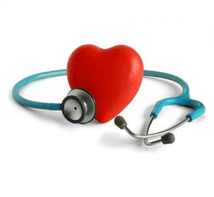 Heart hospitals