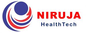 niruja logo