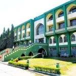 Central Research Institute of Unani Medicine Hyderabad