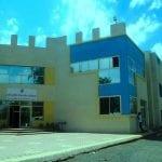 Shubhdeep Ayurved Hospital, Indore