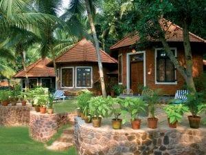 Manaltheeram Ayurvedic Hospital and Research Centre Kerala
