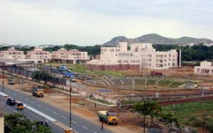 Ayothidoss Pandithar Hospital Chennai