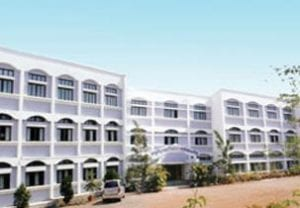 P.D.E.A's Ayurved Rugnalaya and Sterling Multispeciality Hospital Pune
