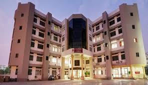 dr dy patil college of ayurved and research center pune