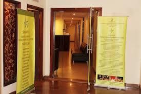 Sahaya Holistic Hospital Bangalore