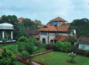 Arya Vaidya Sala Kottakkal Ayurvedic Hospital Kerala