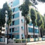 National Institute Of Ophthalmology, Pune