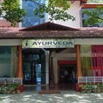 Ramaiah Indic Speciality Ayurveda Hospital Bangalore
