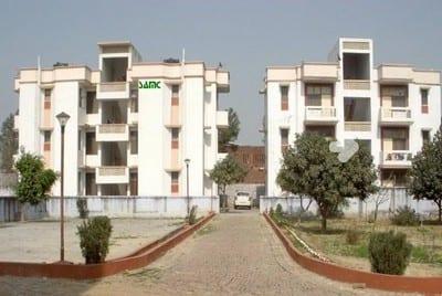 Sri Sai Ayurvedic Hospital