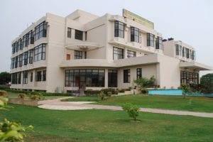 Kailash Institute of Naturopathy Ayurveda & Yoga,Uttar Pradesh