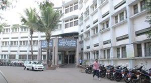 Maharashtra Arogya Mandal's SSAM's , Pune