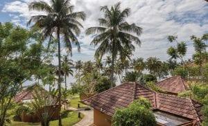 Kalari Rasayana, Kerala