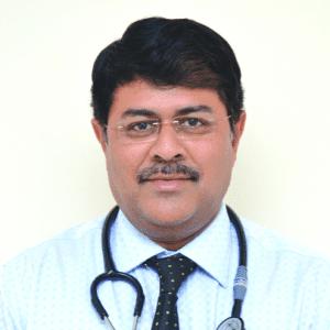 Dr. Aneek Bhattaccharyya